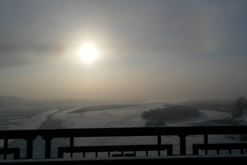 12-zons-ondergang-rivier-dicht-bij-ulan-ude