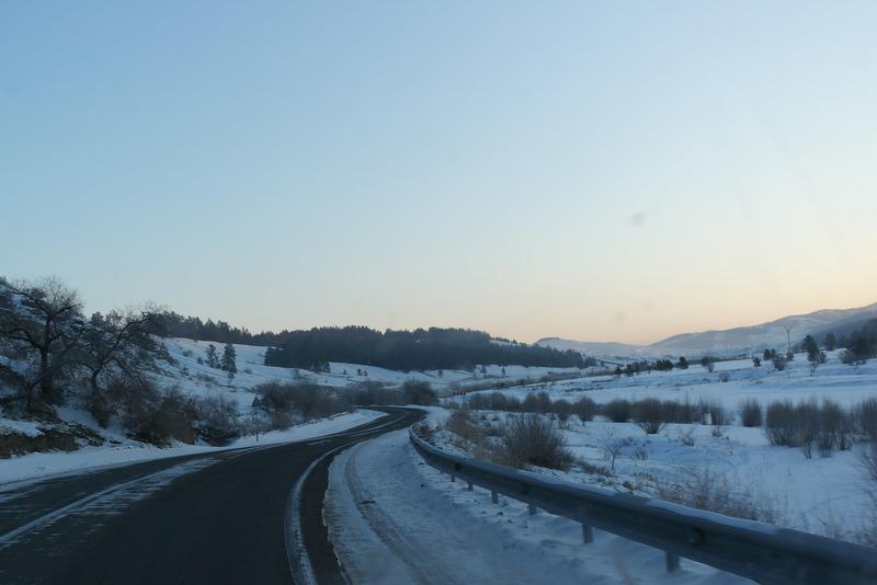 20-10-dec-2012-in-de-vroege-ochtend-op-weg-van-ulan-ude-naar-chita