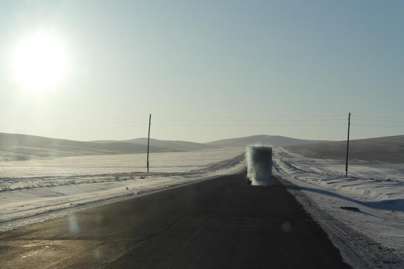 21-wat-doet-deze-auto-warmere-lucht-condenseert-onmiddelijk-bij-34oc