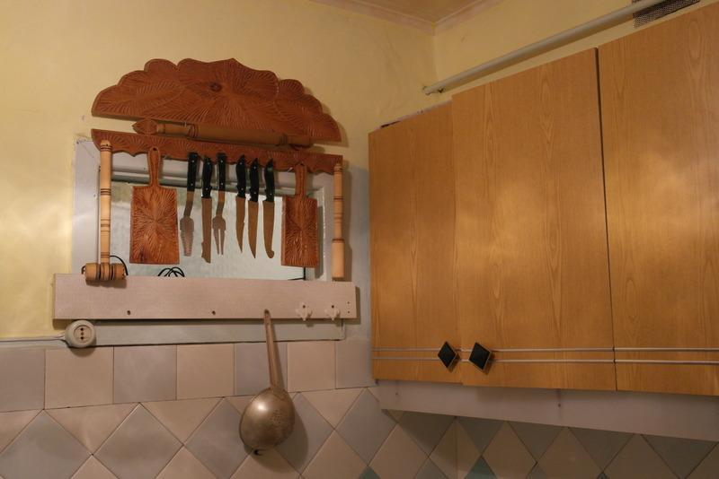 41-in-de-keuken