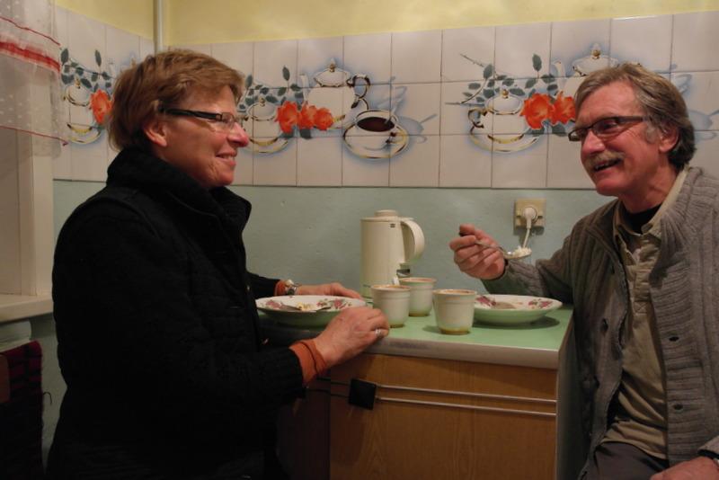 42-ontbijten-en-klaar-voor-een-nieuwe-dag