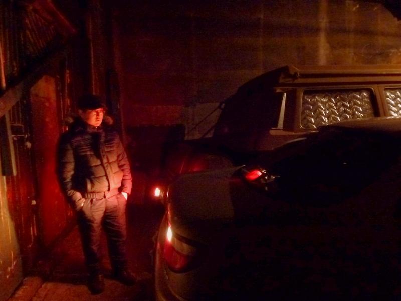 44-12-dec-2012-deze-keer-geen-koude-start