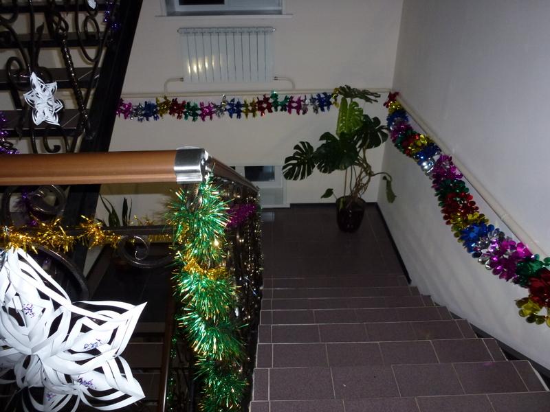 57-versierde-trap-opgang
