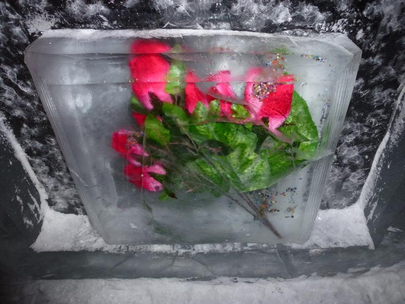 75-een-bosje-rozen