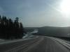 02-8-dec-2012-op-weg-naar-babuskin