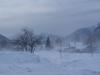 05-en-met-opwaaiende-sneeuw-nog-mooier