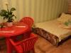 11-9-dec-2012-motelletje-in-babuskin