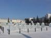 13-ijs-sculptures-bij-lenin-head-op-het-soviet-square-aankomst-in-ulan-ude