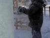 17-de-kunstenaar-s-onverstoorbaar-aan-het-werk-bij-34oc-voor-nieuwjaaarsfeest-1-januari-2013
