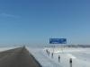 34-nog-1863-km-naar-khabarovsk