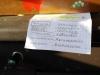 45-12-dec-2012-op-weg-naar-magdagaschi-ons-plaatnamen-overzichtje-op-het-dashbord-zorgt-voor-herkenningspunten-op-de-route