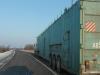 63-passeren-van-mammoetvrachtwagens
