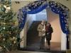 64-khabarovsk-in-hotel-amur-de-grote-tocht-door-rusland-bijna-achter-ons