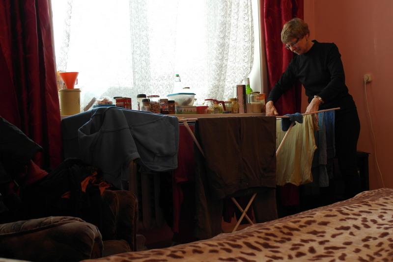 29-en-tijd-voor-de-was-admiral-hostel-irkutsk