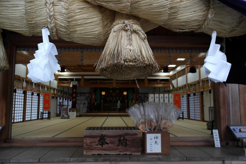 13-ingang-van-de-tempel-van-izumo-taisha
