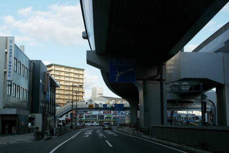 01-10-januari-op-weg-van-hiroshima-naar-himeji-route-2