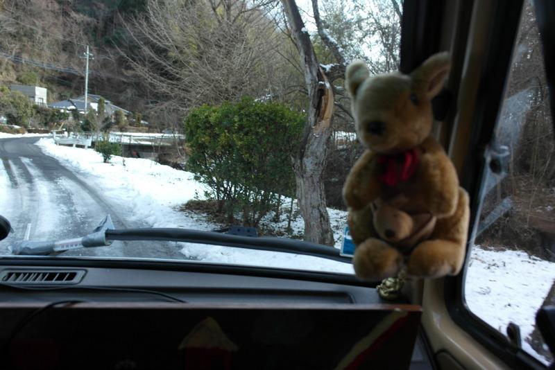 37-voor-ons-buurt-kangoeroetje-op-weg-naar-australie-voorlopig-de-laatste-sneeuw