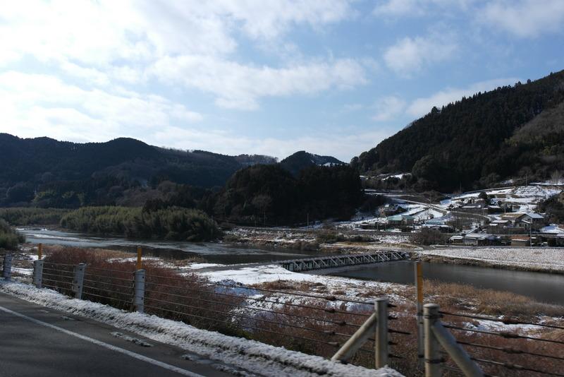 38-smalle-brug-in-de-buurt-van-morigane
