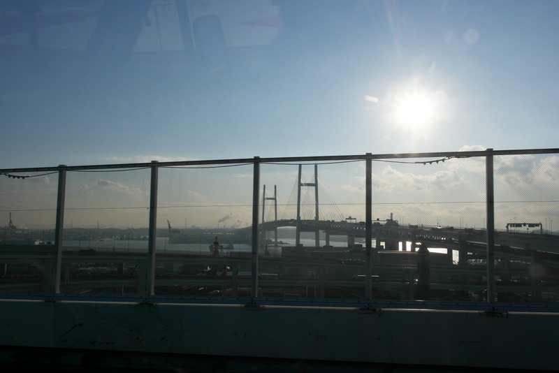 43-haven-van-yokohama-in-zicht