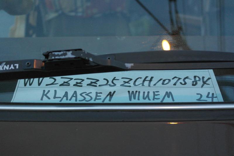 48-registratie-met-chassisnummer-op-de-voorruit