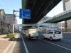 02-11-januari-vanuit-himedi-op-weg-route-2-richting-osaka
