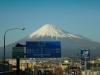 23-op-weg-naar-fujiyoshida-mt-fuji