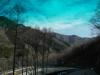 32-13-januari-op-weg-van-fuiyoshida-via-rondweg-16-tokyo-naar-morigane