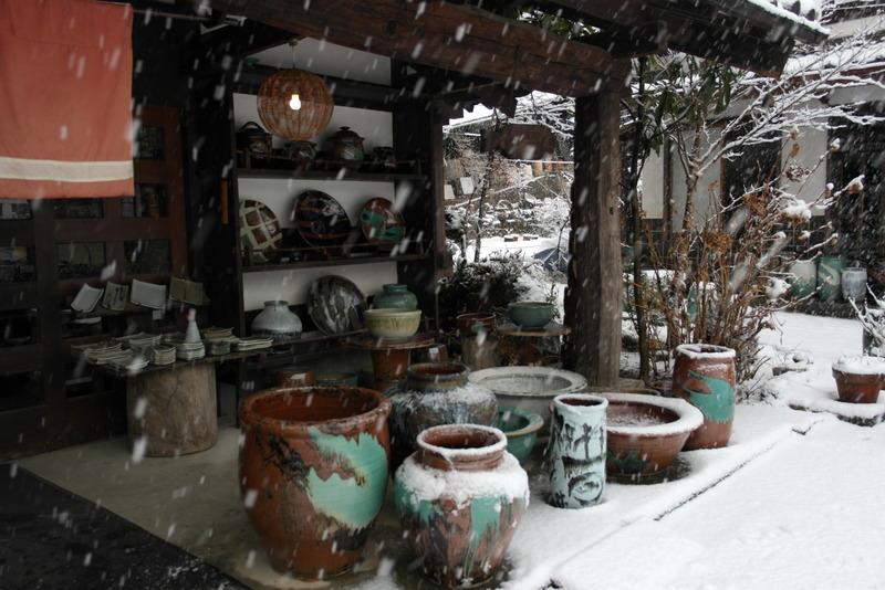 07-eigen-product-van-pottery-daiseigama