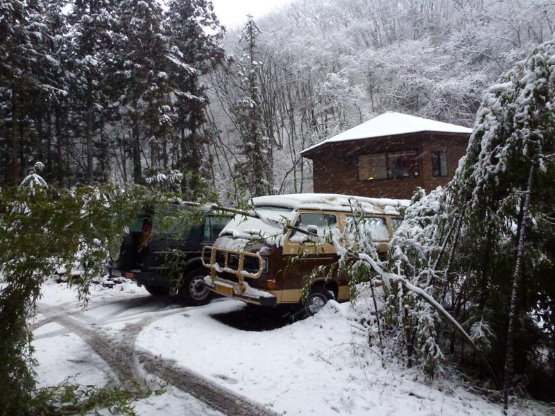 31-in-de-sneeuw