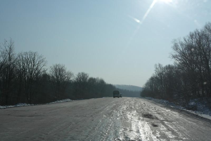 09-en-gladde-wegen