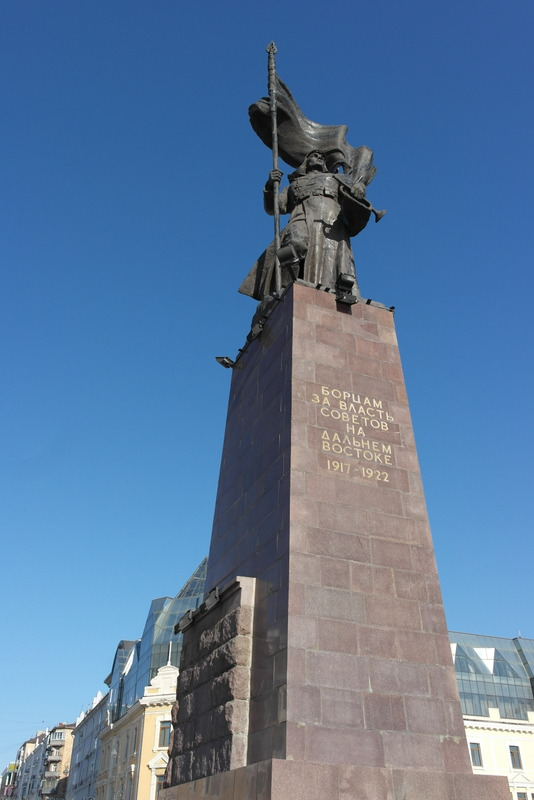 19-monument-october-revolutie-1917-1922