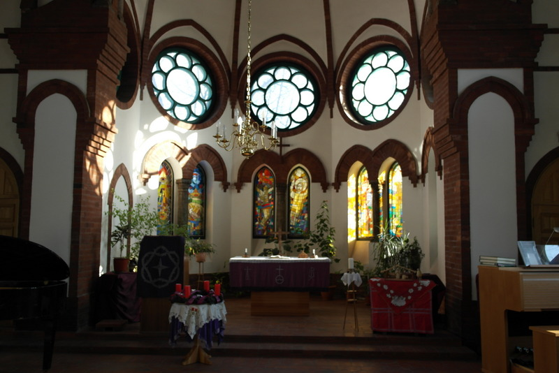 24-st-pauls-lutheran-church-vladivostoc