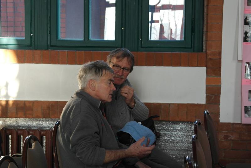 27-in-gesprek-met-pastor-manfred-a-brockmann
