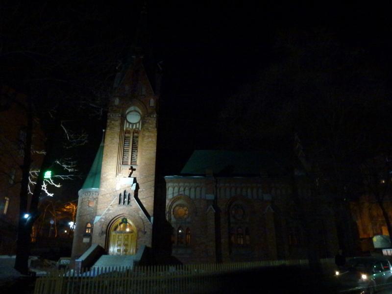 43-st-pauls-lutheran-church-vladivostoc