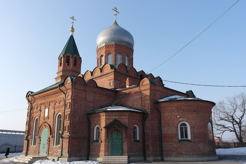 48-russian-orthodox-church-vladivostok-ru
