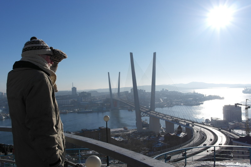 55-view-point-golden-horn-bay-vladivostok