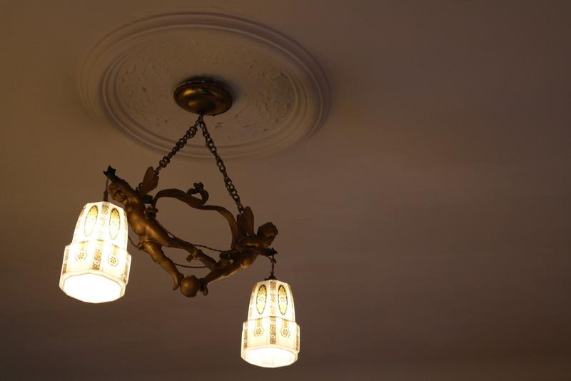 20-en-een-prachtige-lamp-van-weleer