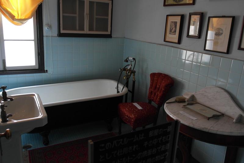 22-badkamer