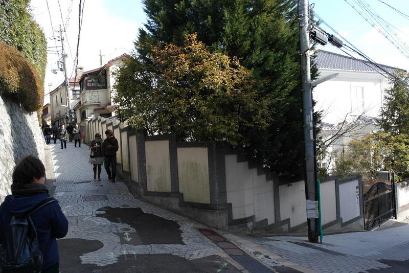 27-straatbeeld-in-buitenwijk-van-kobe