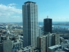 10-uitzicht-over-de-haven