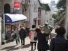 28-met-smalle-en-heuvelachtige-straatjes