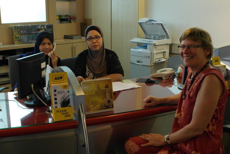 k08-verzekering-en-wegenbelasting-geregeld-bij-automobile-association-of-malaysia
