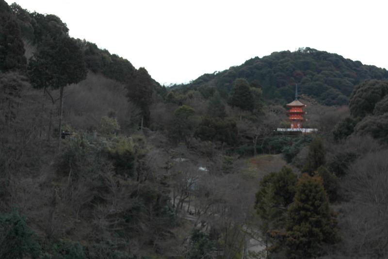 005-three-storied-pagoda
