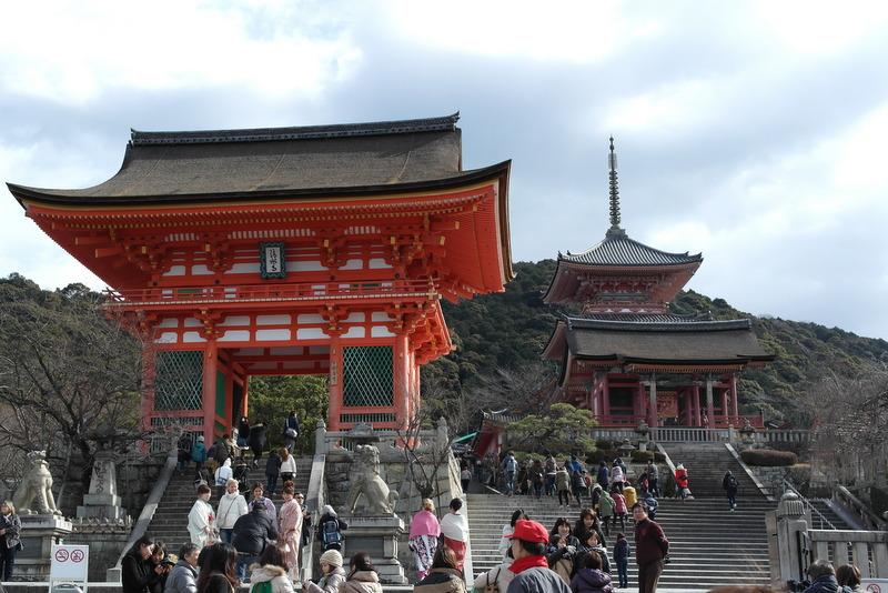 013-the-kiyomizo-temple-buddistische-tempel-sinds-778