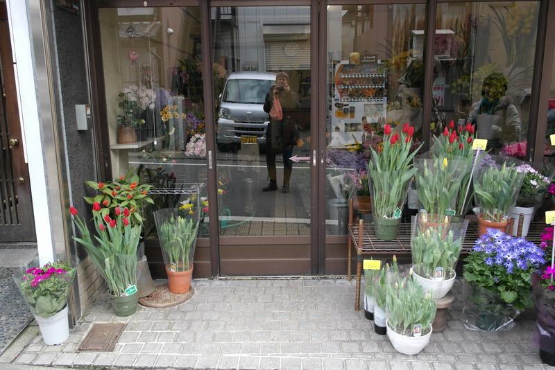 019-bloemenwinkel-met-nederlandse-tulpen-tulip-ben-van-zanten