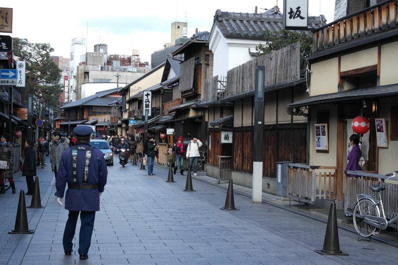 025-straatbeeld-van-authentic-kyoto-gion