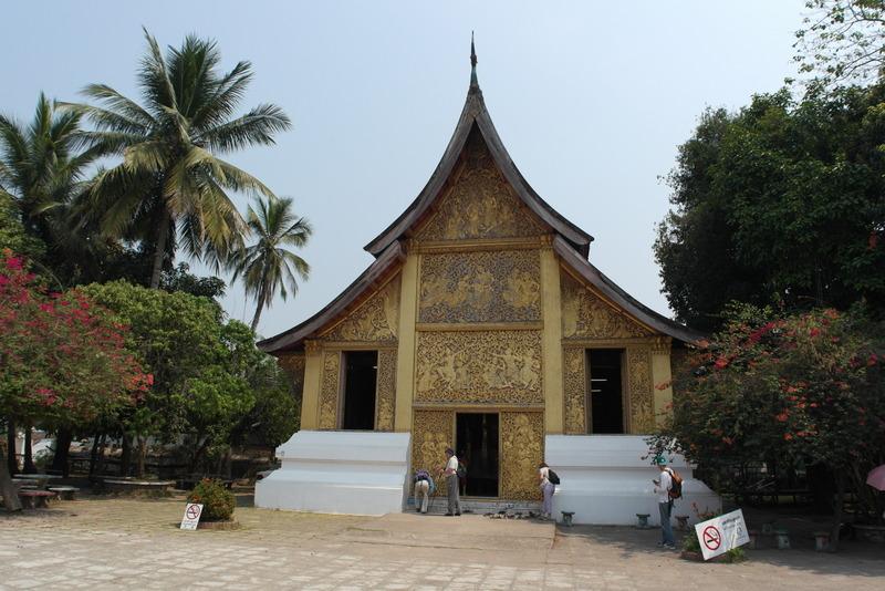 13-het-royal-funerary-koetshuis
