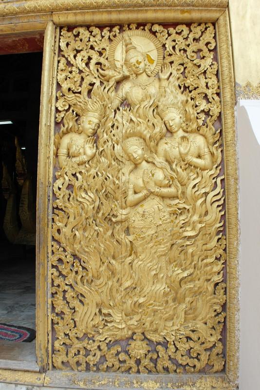 14-detail-met-goud-beschilderd