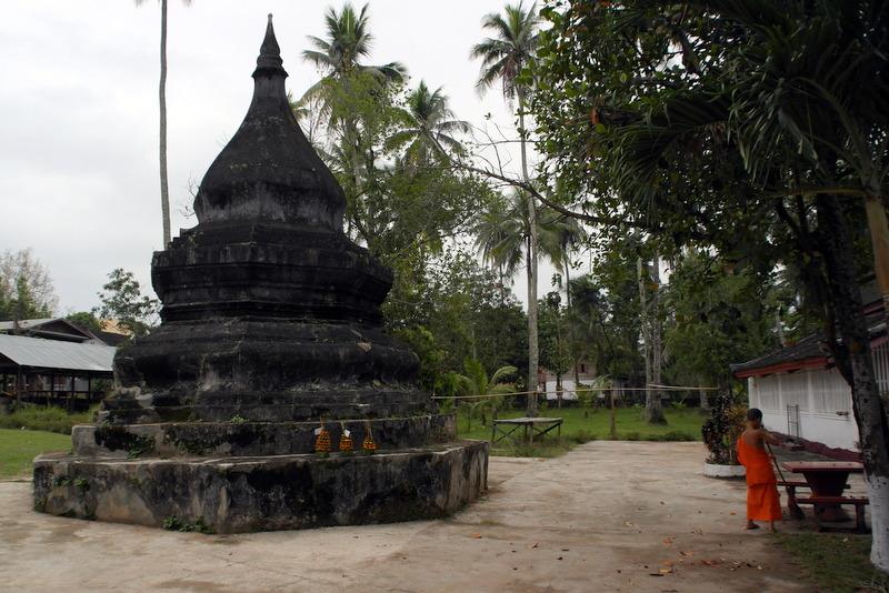 419-historische-gedenk-en-meditatie-plaats
