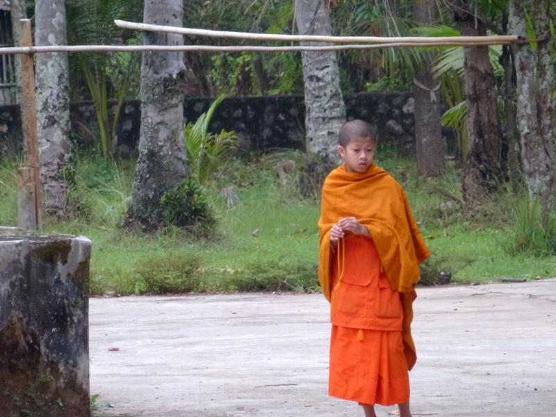 420-en-ingetogen-jonge-monnik